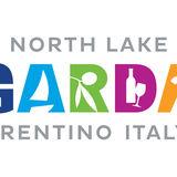 Profile for Garda Trentino