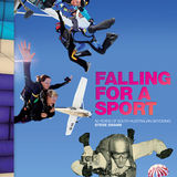 Profile for Falling for a Sport: 50 years of South Australian skydiving