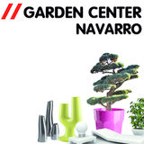 Profile for gardencenternavarro