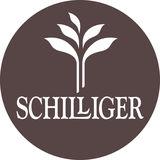 Garden Centre Schilliger