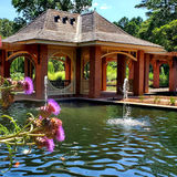 Profile for Huntsville Botanical Garden