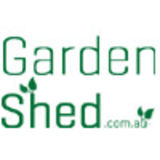 Profile for Gardenshed