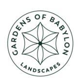 Profile for gardensofbabylon