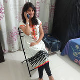 Profile for Gargi Mhatre