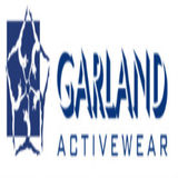 Profile for Garland Activewear, Inc.