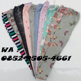 Profile for Garment Legging Anak,WA 0852.9505.4661