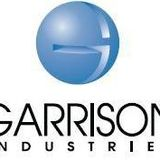 Profile for Garrison Industries