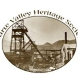 Garw Valley Heritage Society