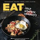 Go to EAT Magazine's profile page