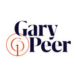 Profile for Gary Peer & Associates