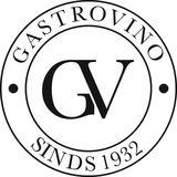 Profile for Gastrovino