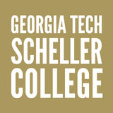 Profile for Georgia Tech Scheller College of Business