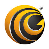 Profile for Gateway Digital Germany