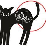 Asociación El Gato de 5 Patas