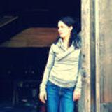 Profile for Kate Gatski
