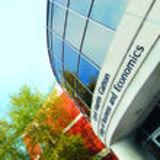Profile for UK Gatton College