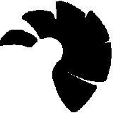 Profile for Revista Abanico