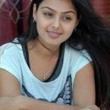 Gauri Ojha