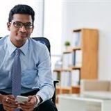 Profile for Gautam Ranganathan