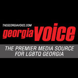 Profile for Georgia Voice