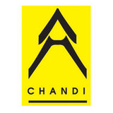 Chandi Media Group