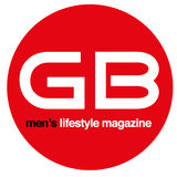 Profile for REVISTA GB  - GAY BARCELONA - Travel & Men's lifestyle magazine