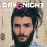 Profile for Gay&Night Magazine