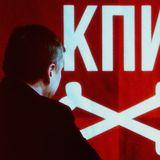 Gazeta_KPI