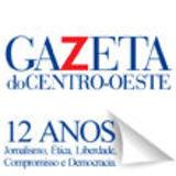 Gazeta Centro-Oeste