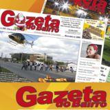 Gazeta do Bairro