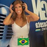 Profile for Gazeta Brazilian News