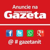 Profile for Gazeta Niteroiense