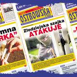 Gazeta Ostrowska