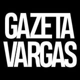 Profile for Gazeta Vargas