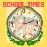 Profile for gazetka szkolna Miodnica