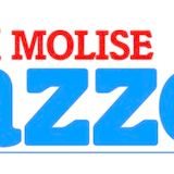 Gazzetta del Molise free press
