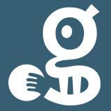 Profile for gazzetta.gr