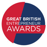Profile for gbentrepreneurs