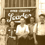 Inter-County Leader