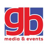 Profile for GB Media & Events Ltd.