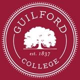 Profile for Guilford College Magazine