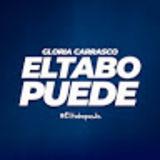 Profile for gloria carrasco