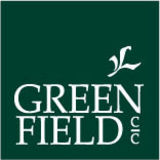 Greenfield Community College