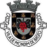 Profile for Gci Mondim de Basto