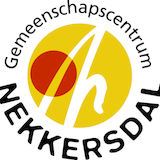 Profile for GC Nekkersdal
