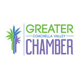 Profile for Greater Coachella Valley Chamber of Commerce
