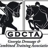 Profile for gdcta