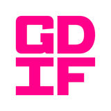 Profile for GDIF