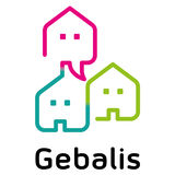 Profile for GEBALIS