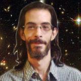 Profile for Gerardo Blanco